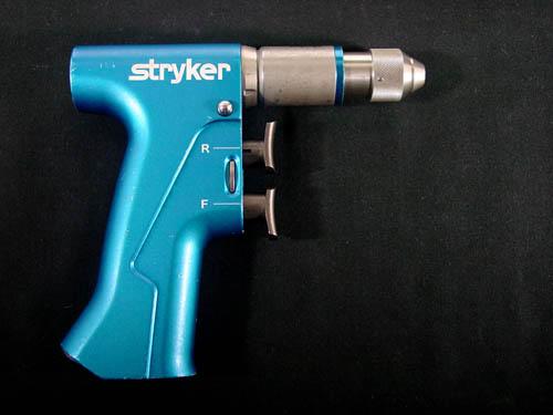 Stryker RemB Universal Driver 6400-99