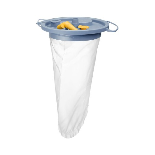 Medela Disposable Collection Accessories