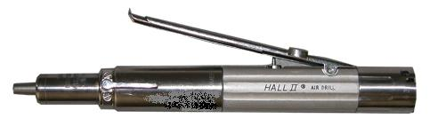 Hall II Air Drill 1387-01   **OUT OF STOCK**