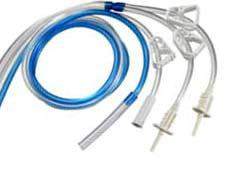 Stryker Endoscopy 350-600-006 Arthroscopic Integrated Tubeset **Out Of Stock**