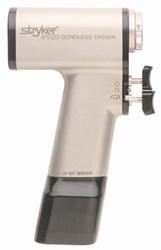Stryker 4100 Cordless Driver Handpiece