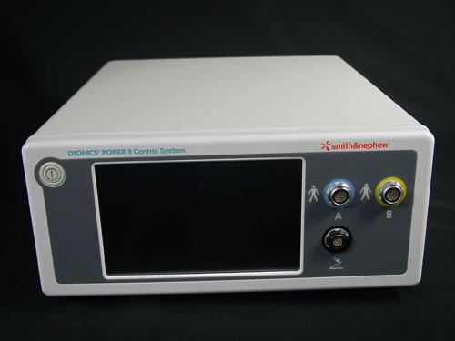 DYONICS Smith & Nephew Power II Control System 72200873