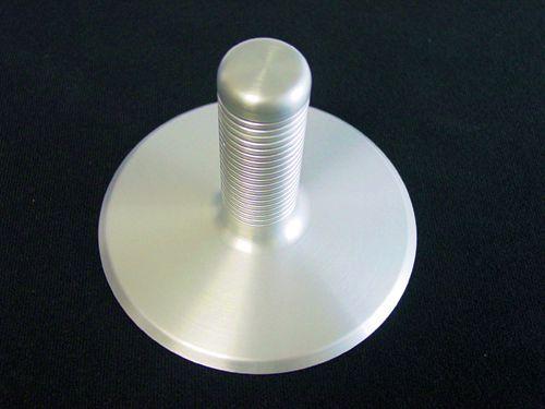 AMSCO / STERIS Surgery Light Handle - Aluminum