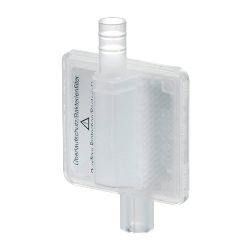 Medela Vario 18 Disposable Overflow Protection Bacteria Filter 0770571
