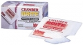 Chamber Brite CB0010 - Powdered Autoclave Cleaner