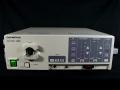 Olympus CLV-U20 Xenon Light Source