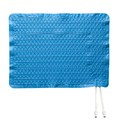 "Cincinnati Sub-Zero Maxi-Therm Hyper-Hypothermia Blanket Model 274  Size: 22"" x 30"""