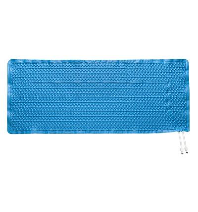 "Cincinnati Sub-Zero Maxi-Therm Hyper-Hypothermia Blanket Model 276  Size: 24"" x 60"""