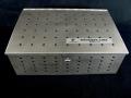 Hall 5052-12 Standard Autoclave Case